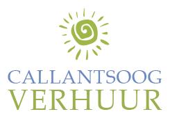 Callantsoog Verhuur
